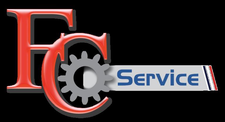 FC Service