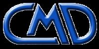 Logo CMD petit format